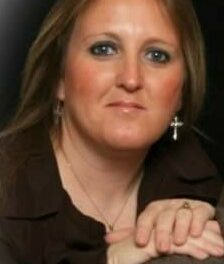 Jennifer Jennings Dougherty, 44, West Tawakoni,  May 15, 1975 – September 28, 2019