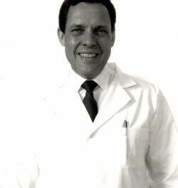 Dr. Peter Gray, 75, Greenville,  September 2, 1944 – November 4, 2019