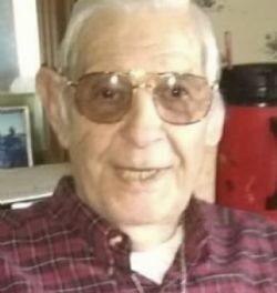 Michael Byrne, 79, Greenville,  August 28, 1940 – November 26, 2019