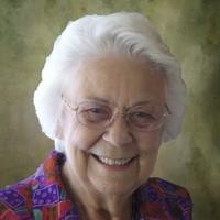 Addie Lea Clarke Etheredge, 98, Greenville,  July 2, 1921 – November 30, 2019