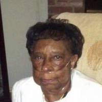 Jessie Lee Stiggers, 79, Greenville,  October 5, 1940 – December 16, 2019