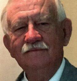 Ronnie Benton Abernathy, 74,  February 28, 1945 – January 26, 2020