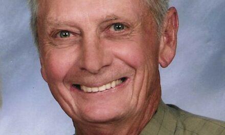 Garland Odell Craig, 76, Quinlan,  June 17, 1943 – January 22, 2020
