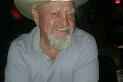 James Owen Crider, Sr., 76, West Tawakoni,  April 12, 1943 – February 9, 2020