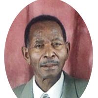 """Winsell """"Bubba"""" Mallard, 87, Greenville,  February 1, 1932 – January 2, 2020"""