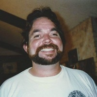 Steve Chrane, 63, Quinlan,  October 3, 1956 – February 25, 2020