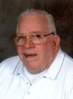 George Myron Gregg, 80, Greenville,  October 1, 1939 – March 24, 2020
