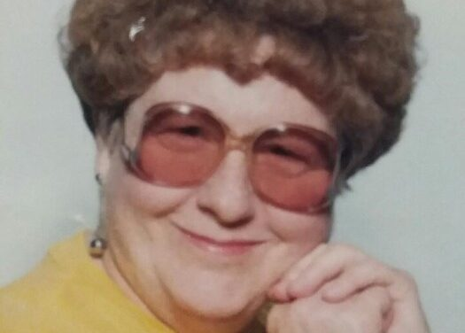 Joann Humphreys, 79, Commerce,  August 18, 1940 – March 20, 2020