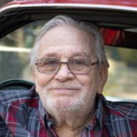"Rickey ""PaPa"" Don Tarrant, 71, Greenville,  December 30, 1948 – March 4, 2020"