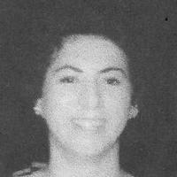 Ramona Stansel, 84, Formerly Greenville,  April 27, 1935 – March 5, 2020