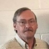 Clay Forsyth, 62, Greenville,  May 5, 1957 – March 11, 2020