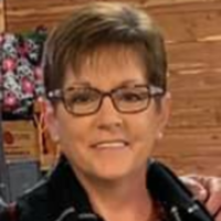 Lori Martin Moore, 53, Greenville,  May 5, 1966 – March 16, 2020