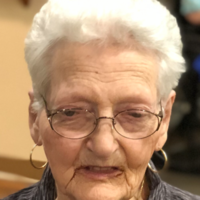 Peggy Lou Marshall Kinser, 81, Greenville,  October 30, 1938 – March 24, 2020