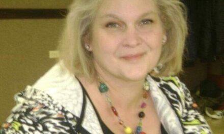 Phyllis Rae Cason, 57, Point,  October 22, 1962 – May 11, 2020