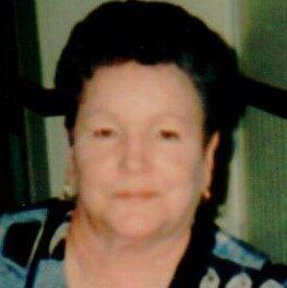 MARTHA JANICE MAGOUIRK, 82, QUINLAN,  FEBRUARY 25, 1938 – MAY 18, 2020