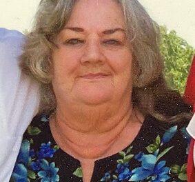 MARY KATHLEEN BOTELLO, 73, QUINLAN,  NOVEMBER 15, 1946 – JUNE 7, 2020