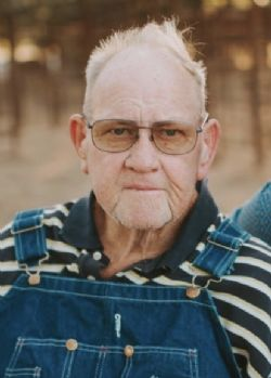 DAVID EDGAR NORTHCUTT, 66, WOLFE CITY,  SEPTEMBER 2, 1953 – AUGUST 8, 2020