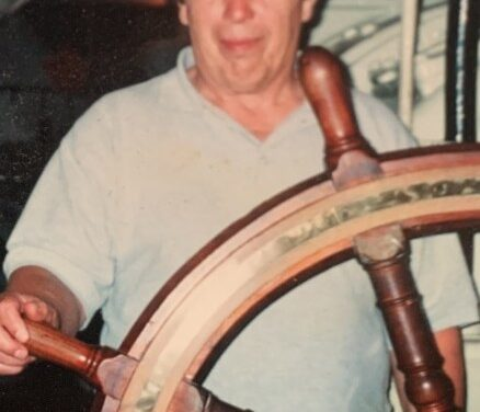 "JAMES ""SONNY"" HARVEY, 77, FARMERSVILLE,  SEPTEMBER 5, 1942 – AUGUST 9, 2020"