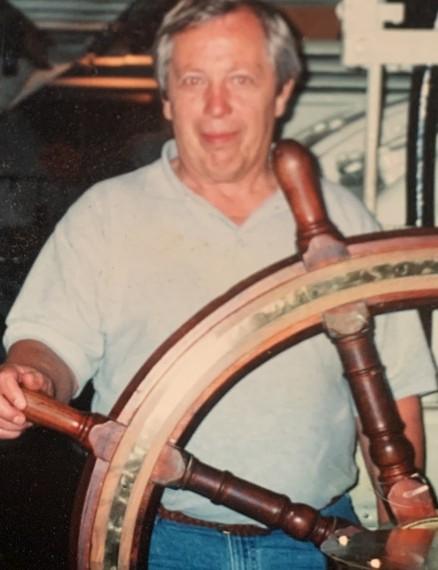 """JAMES """"SONNY"""" HARVEY, 77, FARMERSVILLE,  SEPTEMBER 5, 1942 – AUGUST 9, 2020"""