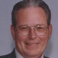 PETE ALLEN PRUITT, 71, GREENVILLE,  June 9, 1949 – August 4, 2020