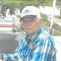 CHARLES VICTOR COLE, 92, GREENVILLE,  JANUARY 18, 1928 – AUGUST 20, 2020