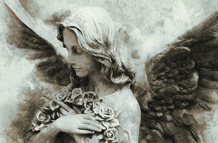 ANITA SADIE (jOHNSON) HARMAN, 74,  March 30, 1946 – September 13, 2020
