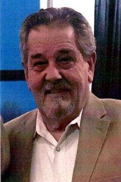 TIMOTHY THOMAS WOOTEN, 72, GREENVILLE,  SEPTEMBER 30, 1948   – NOVEMBER 25, 2020