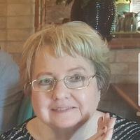 SANDRA KAY HEAVIN, 81, HAUGHTON, LOUISIANA – PREVIOUSLY GREENVILLE,  APRIL 14, 1939 – NOVEMBER 24, 2020