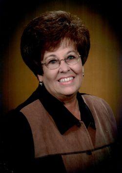 BRENDA ELAINE MORRISON, 74, GREENVILLE,  OCTOBER 23, 1946 – DECEMBER 3, 2020
