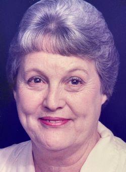 GLADYS VIVIAN GUTHRIE, 86, GREENVILLE,  JULY 4, 1934 – DECEMBER 21, 2020