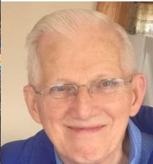 FRANCIS PHILLIP SCHAFER, 84, COMMERCE,  AUGUST, 15, 1936 – DECEMBER 19, 2020
