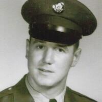 JOE W. HOLT, 76, CADDO MILLS,  SEPTEMBER 4, 1944 – DECEMBER 3, 2020