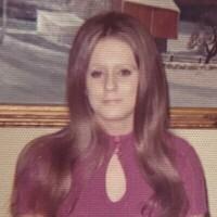 DIANA LYNN MCCOY, 69, APRIL 13, 1951 – DECEMBER 9, 2020