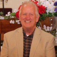 """MICHAEL KEITH """"MIKE"""" MULLINS, SR., 72, GREENVILLE,  MARCH 15, 1948 – DECEMBER 15, 2020"""