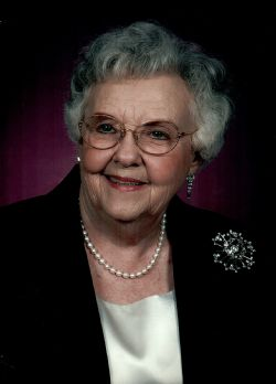 MARY G. POWELL, 97, GREENVILLE,  AUGUST 3, 1923 – DECEMBER 29, 2020