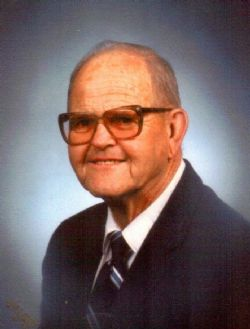 eLTON raY bAXTER, 98, GREENVILLE,  APRIL 11, 1922 – JANUARY 14, 2021