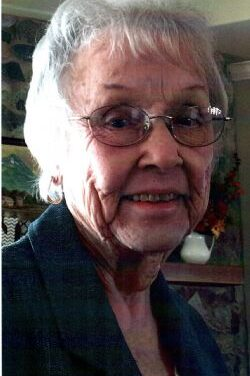 DELPHA MARLENE MILLER, 89, GREENVILLE,  JUNE 25, 1931 – JANUARY 23, 2021