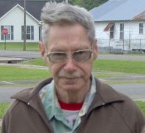 NEIL MYRON PFEIFER, 88, GREENVILLE,  DECEMBER 15, 1932 – JANUARY 24, 2021
