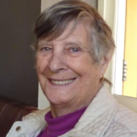 JILL MARGARET BARSTOW (POETON), 82, GREENVILLE,  JANUARY 11, 1938 – JANUARY 1, 2021