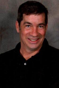 BRENT JOHNSON, 52, GREENVILLE,  MAY 11, 1968 – FEBRUARY 6, 2021
