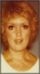 MITZI ELAYNE (WEEMS), 70, QUINLAN,  JULY 14, 1950 – FEBRUARY 10, 2021