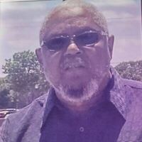 KENNETH RAY PATTERSON, 67,  GREENVILLE,  May 04, 1953 – February 14, 2021