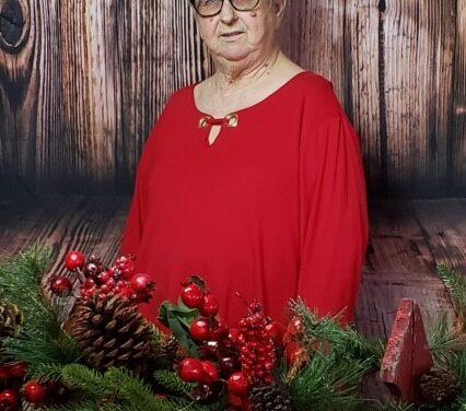 Mary Catherine Victory, 72, WOLFE CITY,  JANUARY 14, 1949 – FEBRUARY 22, 2021