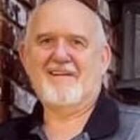 RICKY DAN WHITE, 68,  September 12, 1952 – June 30, 2021